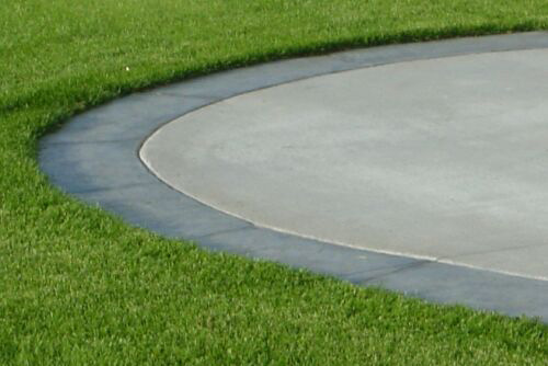 Glancey Concrete Stamped Concrete For St Paul And